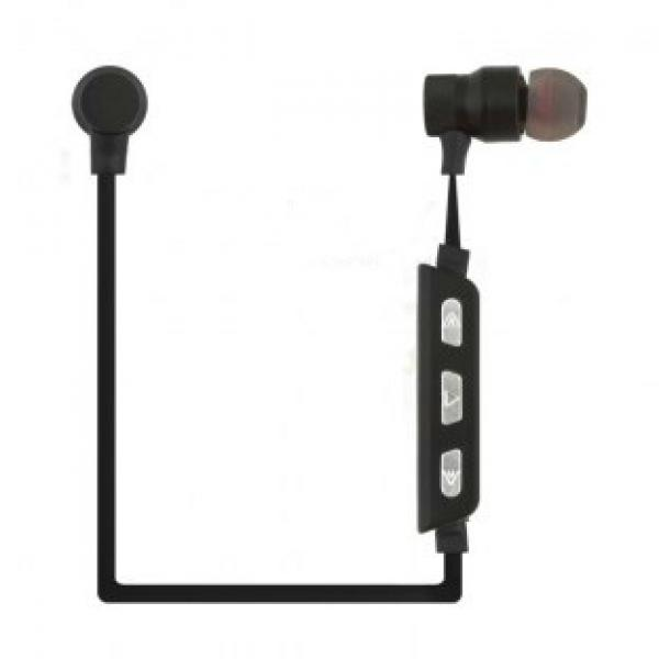 Bluetooth гарнитура inkax HP-04