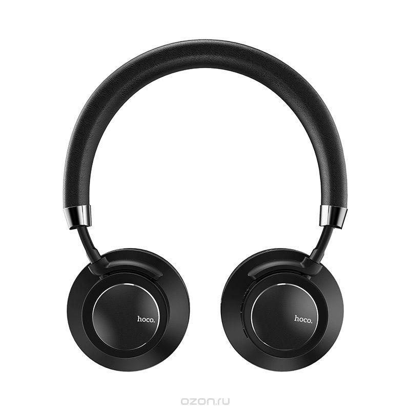 Наушники Bluetooth Hoco W10