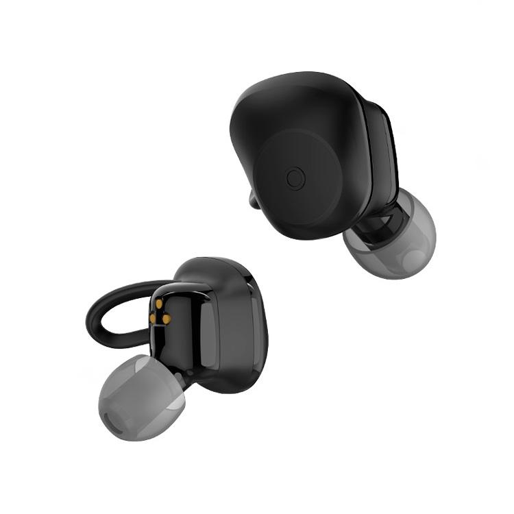 Наушники Bluetooth Hoco ES15