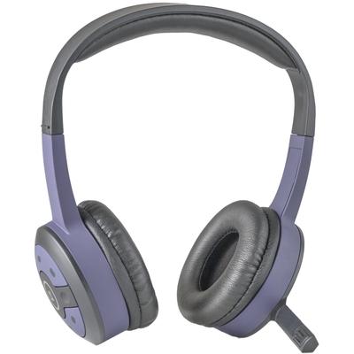 Наушники Bluetooth Defender FreeMotion B085