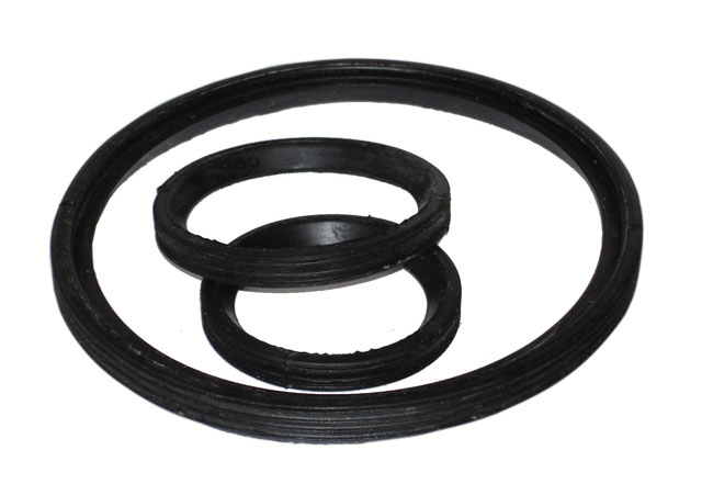Кольцо уплотнительное ф 315