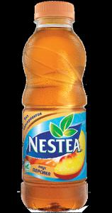 NesTea в ассотрти 0,5