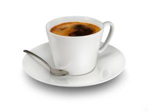 Кофе Американо большой