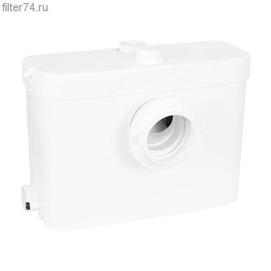 Туалетный насос измельчитель JEMIX STP-OPTIMA