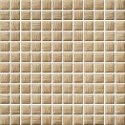 Matala Beige Мозаика 29,8х29,8