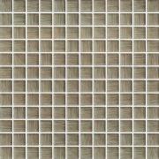 Matala Brown Мозаика 29,8х29,8