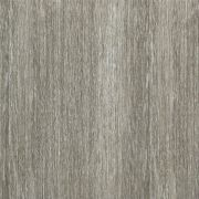 Matalo Grafit Плитка напольная 50х50