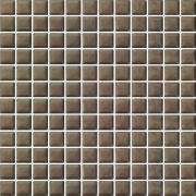 Antonella Brown Мозаика 29,8х29,8