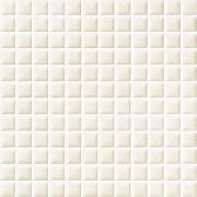 Antonella Bianco Мозаика 29,8х29,8