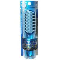 Щетка для волос IKEMOTO с гиалуроновой кислотой