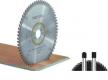 Диск пильный специальный для ЛДСП ламината  Festool 160x2,2x20 TF48 496308