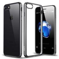 Чехол iPhone 7/8/SE2 Red Line iBox Blaze