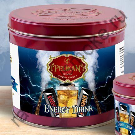 Pelikan 1 кг - Energy Drink (Энергетический Напиток)