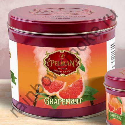 Pelikan 1 кг - Grapefruit (Грейпфрут)