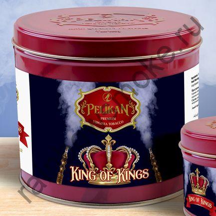 Pelikan 1 кг - King of Kings (Король Королей)