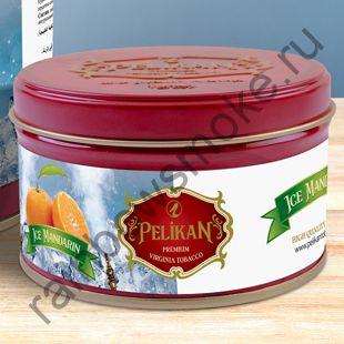 Pelikan 200 гр - Ice Mandarin (Ледяной Мандарин)