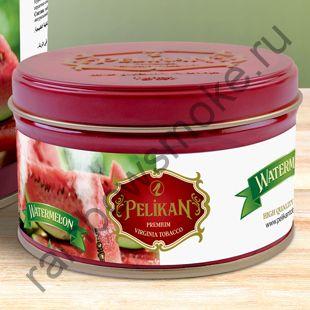 Pelikan 200 гр - Watermelon (Арбуз)