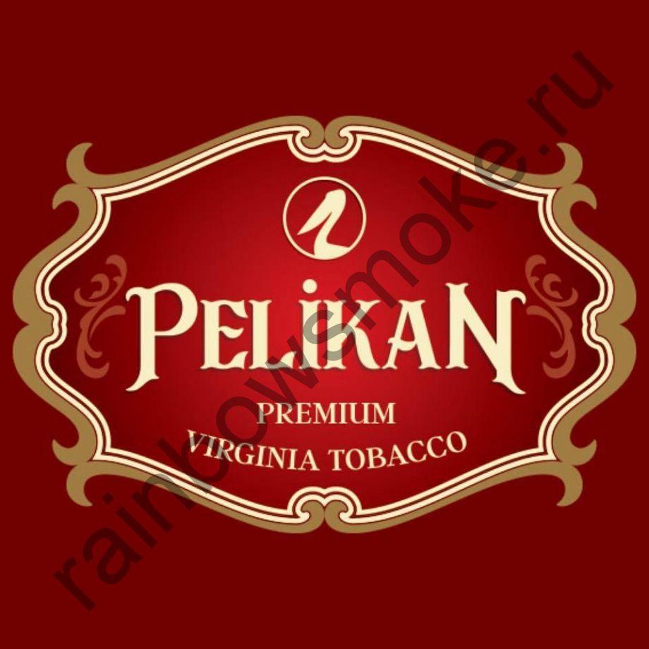 Pelikan 50 гр - Kirgiz Cherry Cream (Киргизский Вишневый Крем)