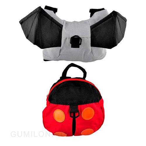 Страховочная шлейка для ребенка Kid Keeper Safety Harness