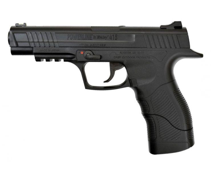 Пистолет пневматический Daisy 415