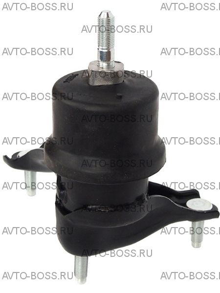 Подушка двигателя RH (гидравлическая Lexus ES 240/350 06-12/ES 300 Toyota Camry, Lexus RX350  SAT