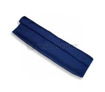 Защитный кожух для силовых тренажёров INSPIRE OSC