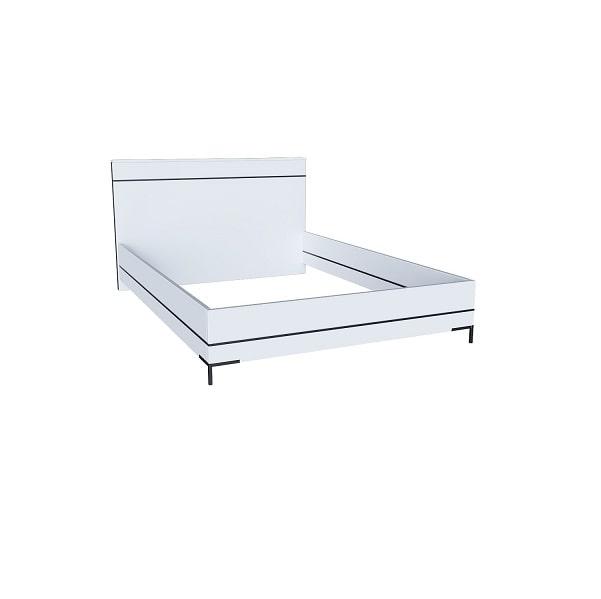 Кровать «Норд» 1400