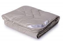 Одеяло стеганое LINEN AIR Лен 1.5-спальное (140*205) Арт.ОЛСа/Оз-15
