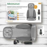 Массажная накидка Medisana MC 826
