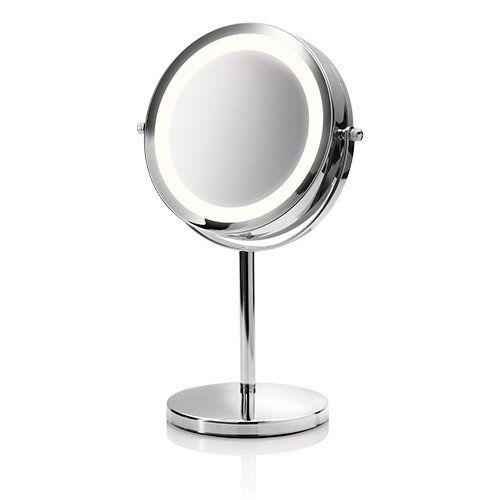 Зеркало косметическое с подсветкой Medisana CM 840