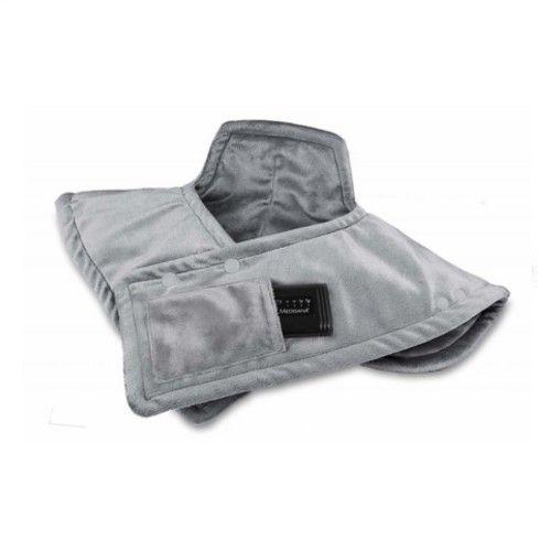 Электрогрелка для шеи и плеч Medisana HP 626