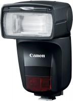 Вспышка Canon Speedlite 470EX-AI