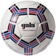 Футбольный мяч Gala CHAMPION BF4123S