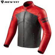 Куртка Revit Prometheus, Красно-чёрная