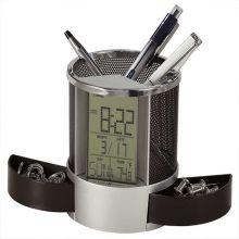 Настольные часы Howard Miller Desk Mate 645-759