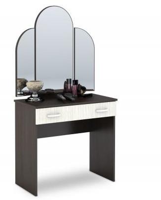 СТ-551 Стол макияжный