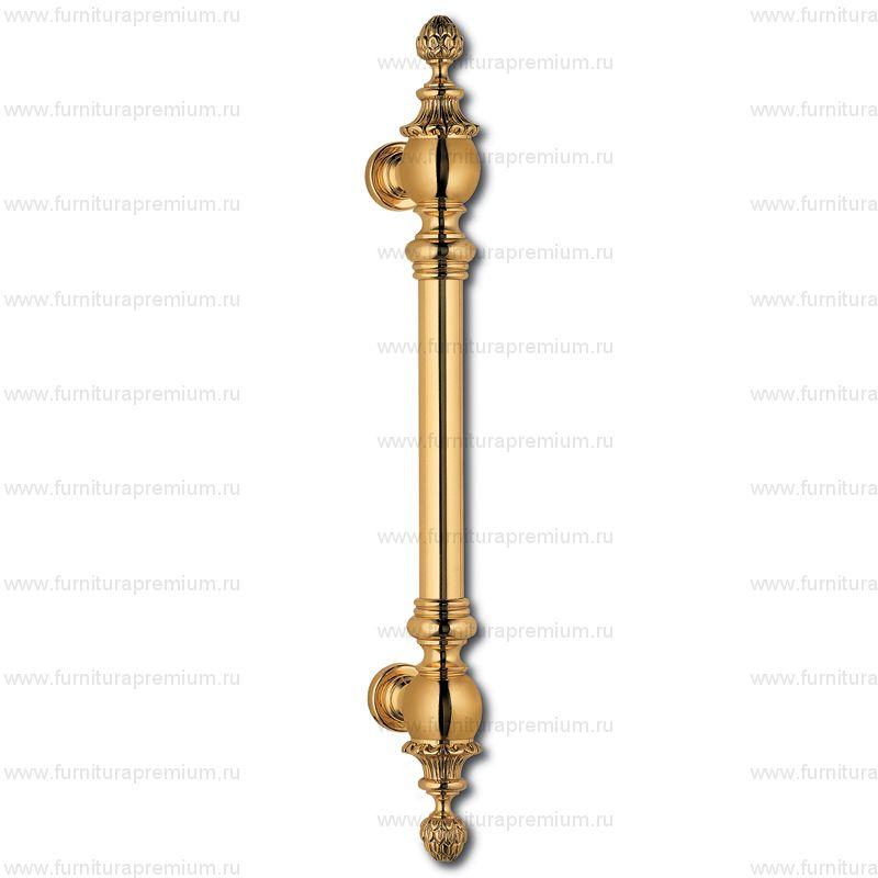 Ручка-скоба Salice Paolo Istanbul 4328. Длина 470 мм.