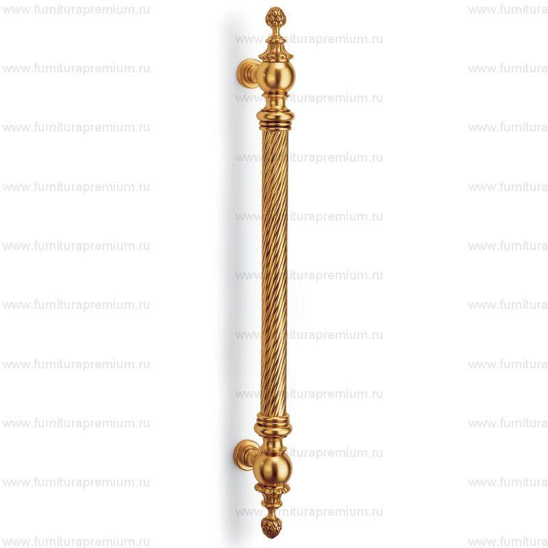 Ручка-скоба Salice Paolo Bombay 3036. Длина 685 мм.