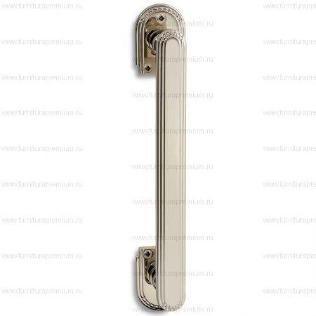 Ручка-скоба Salice Paolo Deco 2607. Длина 262 мм.