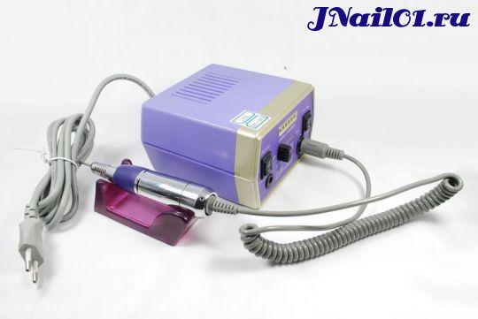 АППАРАТ Electric Nail Drill для маникюра