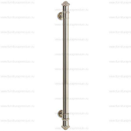 Ручка-скоба Salice Paolo Tudor 2601. Длина 646 мм.