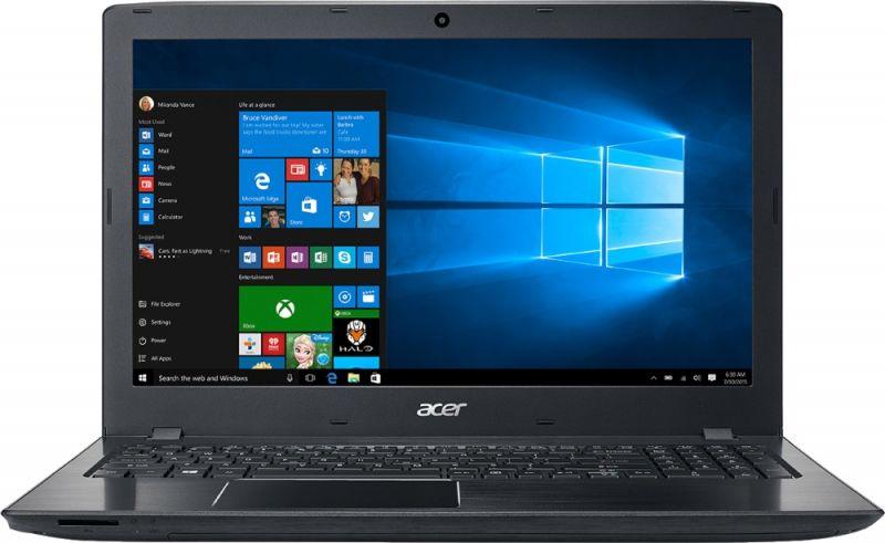 Ноутбук Acer TravelMate P259-G2-M-31B7 (NX.VEPER.031)