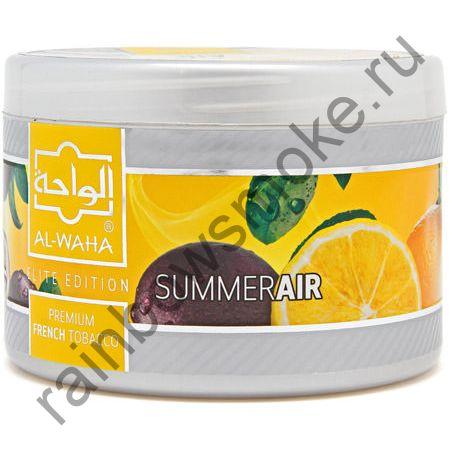 Al Waha 250 гр - Summer Air (Летний Воздух)