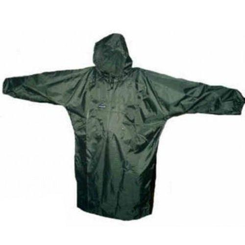 Супер-Дождевик (Куртка-дождевик для активного отдыха)
