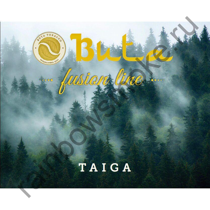 Buta Fusion 1 кг - Taiga (Хвоя)