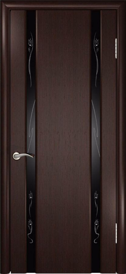 Межкомнатная дверь лига «модерн 2»