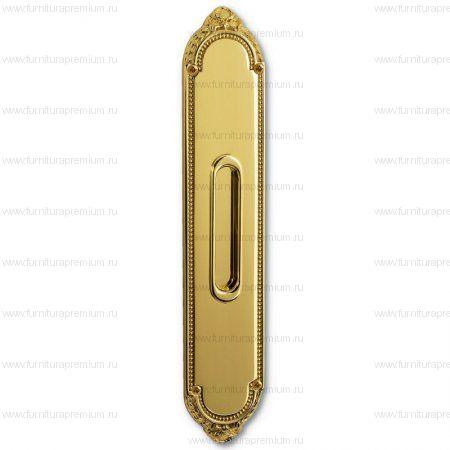 Ручка Salice Paolo Volterra 3346-s для раздвижных дверей
