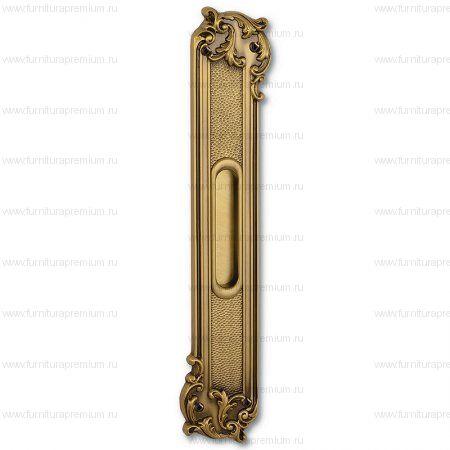 Ручка Salice Paolo Venezia 3351-s для раздвижных дверей