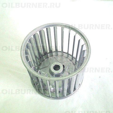 Вентилятор мотора  AF горелки EnergyLogic (140,200)