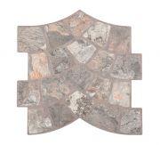 Calzada Lusa плитка напольная 35x35